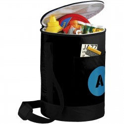 Rory Bucco Barrel Event Cooler