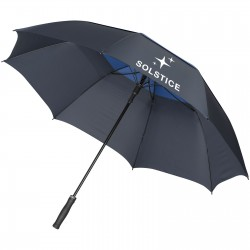 "30"" Tadworth Automatic Vented Umbrella"