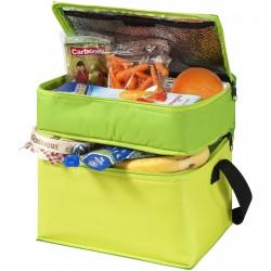 Aberdour Cooler bag