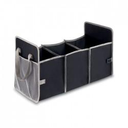 Foldable Car Organiser