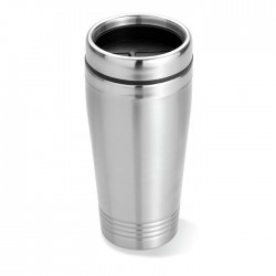 Mikki Double Wall Travel Cup