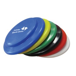 Frisby Disc Small - 125mm