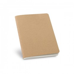 Adia recycled notepad
