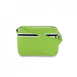 Torrela Document Bag In 600D Polyester