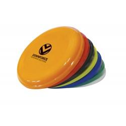 Frisby Disc Medium - 175mm