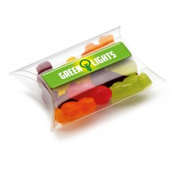 Large Pouch - Choose your Sweets