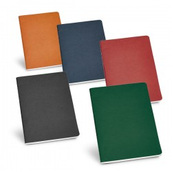 Cardo recycled notepad