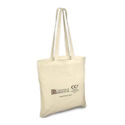 Edgware Budget Bag