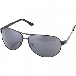 Abraham sunglasses