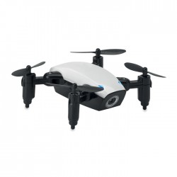 WIFI foldable drone