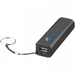 Clara 1200 mAh Power Bank