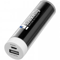 Leroy power bank 2200mAh