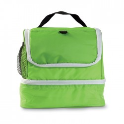 Dhilly Cooler Bag