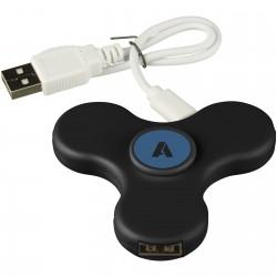 Falkenham Widget USB Hub