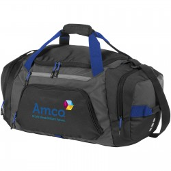 Kelvin Sports bag