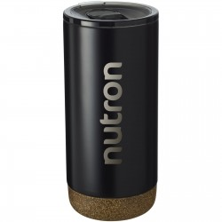 Alston Copper Vacuum Tumbler