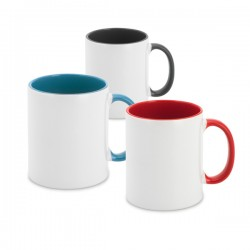 Inner and handle full colour mug
