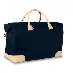 Kiri Travel Bag