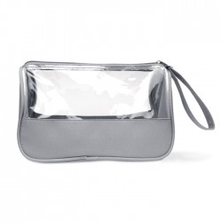 Toiletry Bag Microfiber