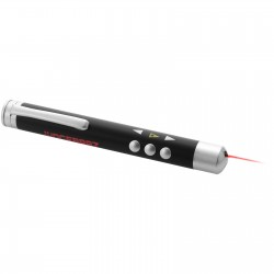 Magnus laser presenter