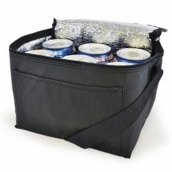 Acomb Cooler Bag