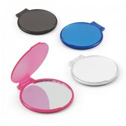 60mm Make-up mirror