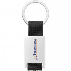 Quillan key chain