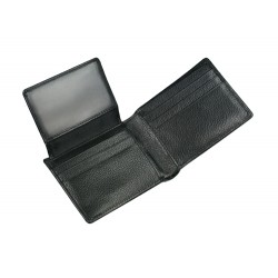 Kensington Leather Hip Wallet