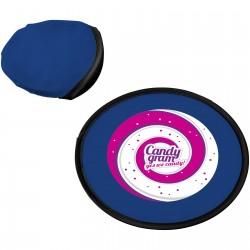 Nita Frisbee