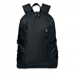 Polyester Computer Backpack
