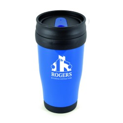 Polo Tumbler Travel Mug