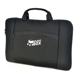 Lupus Neoprene Laptop Sleeve