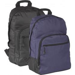 Orton Backpack