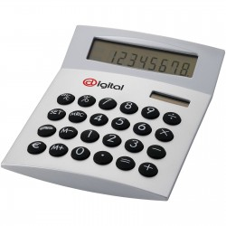 Rushbrooke desk calculator