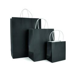Ardville Large Paper Bag