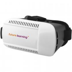 Yasmin Virtual Reality Headset