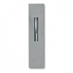 Aluminium Pen