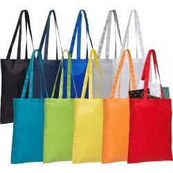 Polyester Tote/Shopper Bag