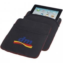 Dixon reversible tablet sleeve