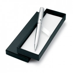 Twisty Ball Pen In Gift Box