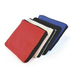 Virgo Foldaway Bag