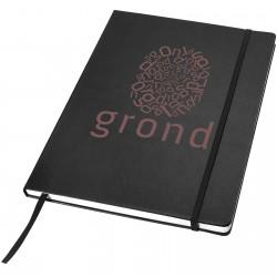Fahy executive notebook