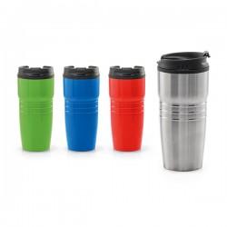 Zola travel mug