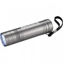 Tatterford Opener Flashlight