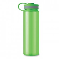 750 Ml Tritan Bottle Leak Free