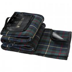 Hilda picnic blanket