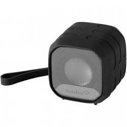 Ruston Bluetooth and NFC Speaker