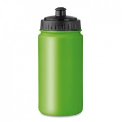 Alvia Drinking Bottle