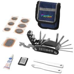 Jed bicycle repair kit