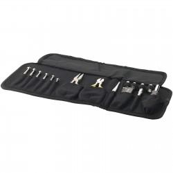Faha 25 piece tool set